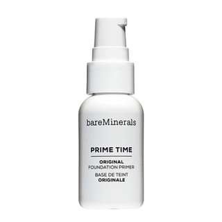 BARE MINERALS Prime Time® Foundation Primer 30ml