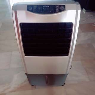 Sona air cooler