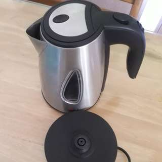 KYOWA Electric Kettle