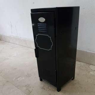 Mini Storage Locker