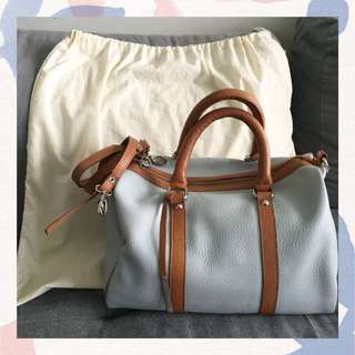 LAFAYETTE BAG COLLECTION