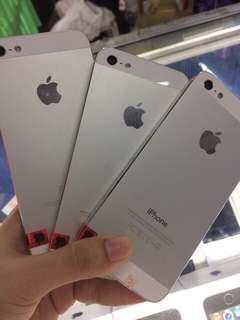 Iphone Original 💯