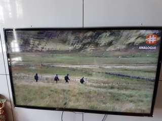 Prelove samsung 40 inch samsung tv