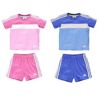 Adidas Sportswear kids boys girls unisex