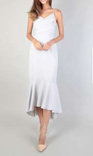 MGP Label Leona ruches maxi