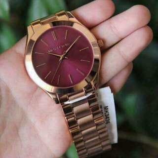 MK Original Watches