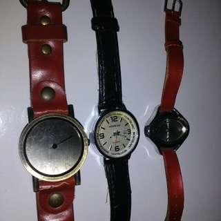 Take all Jam tangan wanita