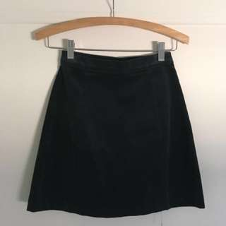 Princess highway skirt sz6