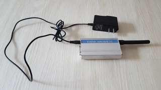 GSM Serial Modem