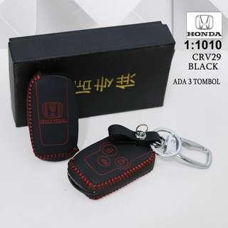 GANTUNGAN KUNCI MOBIL  : 1010#8  KUALITAS: SEMPREM BAHAN: KULIT ASLI BISA BUAT MOBIL MEREK : BMW TOYOYA HONDA AUDI FREE BOX  H 135rb