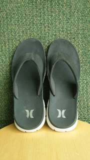 Hurley size 42