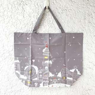 Carnival Eco Bag