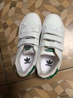 Adidas Stan Smith for Kids (like ori)