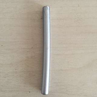 Wax seal rod stick for wax seal stamp