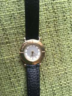 Renoma Authentic Watch