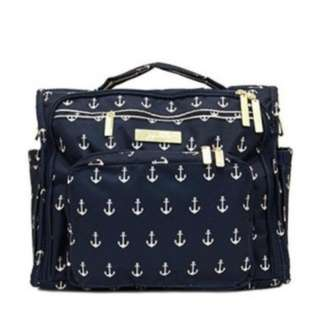 Jujube Diaper Bag BFF
