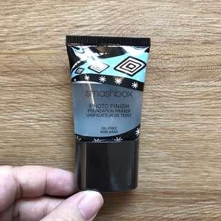 Smashbox photo finish foundation primer 15ml