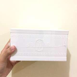 Kotak tisue