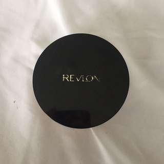 Revlon Touch & Glow Extra Moisturizing Loose Powder