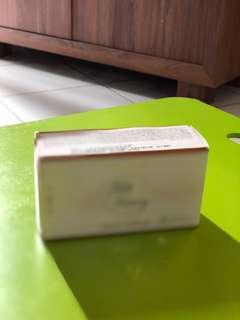 Oriflame creamy soap bar