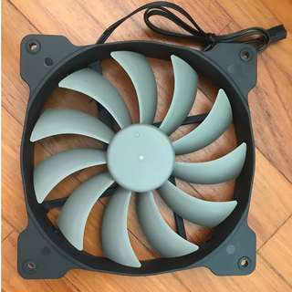 WTS: Corsair 140mm Case Fan