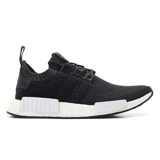 Adidas Consortium Sneaker Exchange - A Ma Maniere X Invincible NMD R2