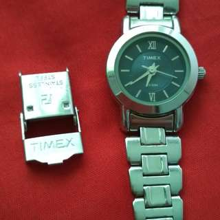 Timex Watch for Women