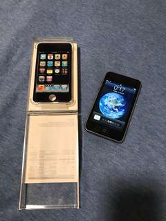 Apple iPod touch 32g