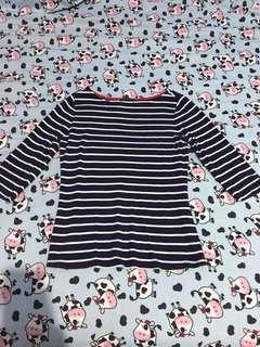 T-Shirt Zara Original