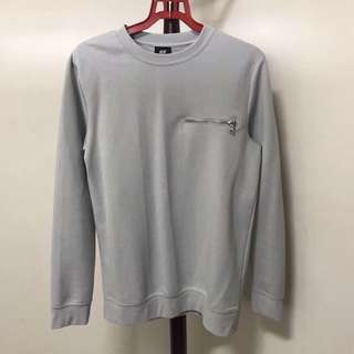 H&M Pullover / Crewneck / Sweatshirt