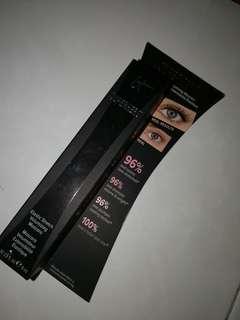It cosmetics superhero volume mascara