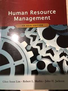 SIM Facilities management required books