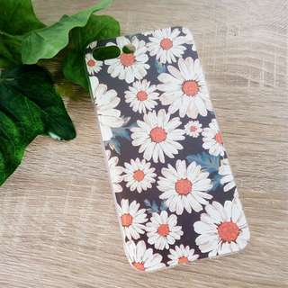 Iphone case Daisy
