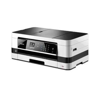 Brother MFC-J2510 printer new