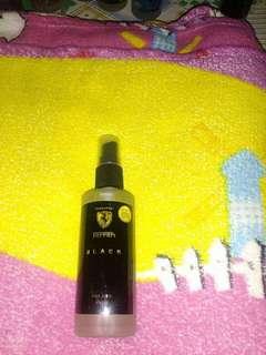 Oil based Authentic Perfume 😊 Kahit 12 hours na hindi padn nawawala yung amoy 😊 Proven and tested na mga mam/sir. Malapit na po maubos yung stocks kaya kuha na po kayo 😊 Pm me for inquires.mam