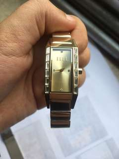 Elle Watch for Women