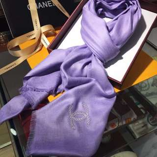 🔥Clearance🔥Boutique Superior Cashmere Scarf OL Shawl Office Essential Travel Holiday Gift