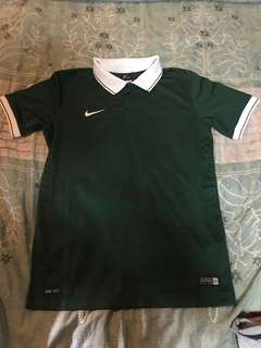 Dri Fit Golf Polo Shirt (Nike)