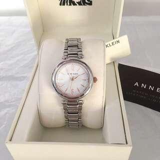 Anne Klein Ladies Watch