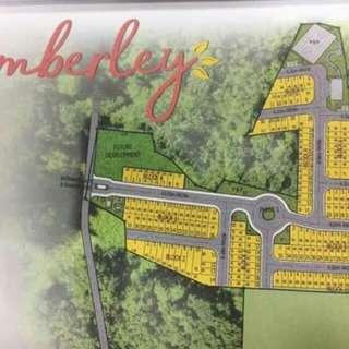 Amberley Residence BARATO