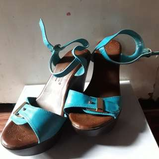 Light weight wedge unbranded