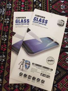 iPhone6 plus Glass Screen Protector