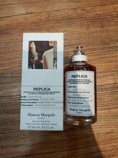 Maison Margiela Fragrance 100ml