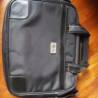 LG laptop bag