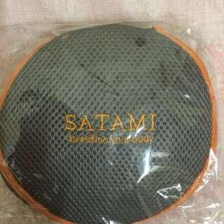 Satami 內衣洗衣袋