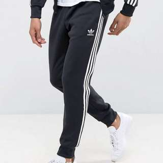 [PO] Adidas Originals Superstar Track Pants