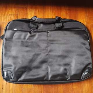 HP Laptop Bag