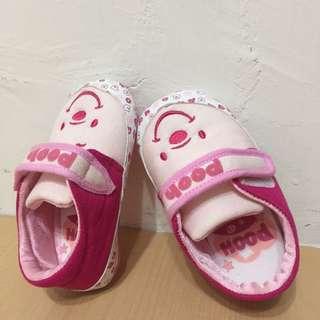 童鞋 14號