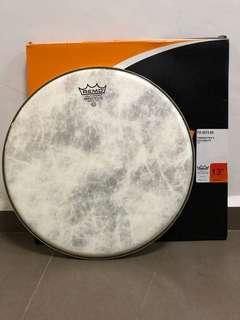 "Remo Fiberskyn FD 13"" drumhead"