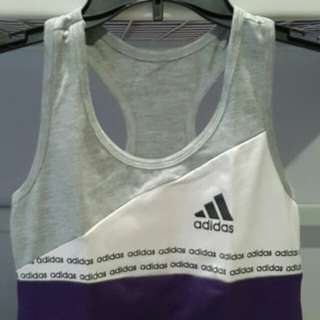Adidas all size